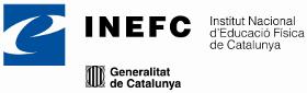 inefc barcelona: